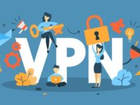 VPN Avast Secureline : gratuit ou payant ?